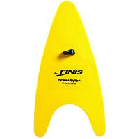 Лопатки для плавания Finis Freestyler Hand Paddles 1.05.020.50