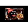 Кофе растворимый Nescafe в пакетиках 2в1 15шт (Вьетнам)