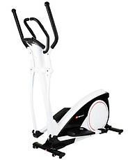 Орбітрек Hop-Sport HS-060C Blaze EMS White/Black, фото 2