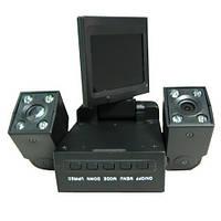 Видеорегистратор автомобильный H3000