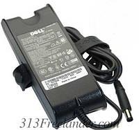 Блок питания для ноутбуков Dell PA-1900-02D (PA10)