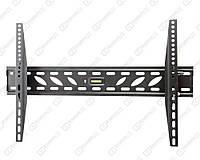 Крепление для телевизора LP09-46T