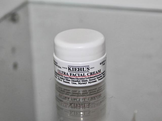 Kiehl's Ultra Facial Cream 7 ml