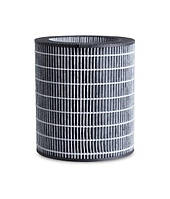 Фильтр для очистителя воздуха Solair