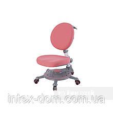 Дитяче ортопедичне крісло FunDesk SST1 Pink
