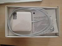 Блок питания Apple 60W MagSafe 2