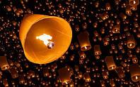 Ручные фонари, аккумуляторные фонарики, аварийные фонари, поисковые фонарики