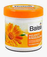 Balea Melkfett Ringelblume - Бальзам для тела с экстрактом календулы, 250 мл