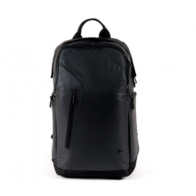 75d3213d5b42 Нейлоновый рюкзак для фотоаппарата Sumdex арт. NRC-404BK - BagShop.ua  интернет-