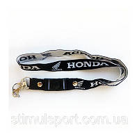 Шнурок для ключей, телефона HONDA M-4559-2