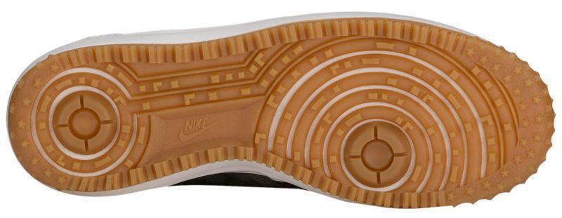 cb06c6159dbc ... Ботинки Сапоги (Оригинал) Nike Lunar Force 1 Duckboot Baroque Brown  Black