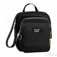Компактная сумка через плечо CAT арт. 83331;01