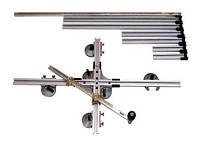 Прибор для резки овалов 160-1400 мм.