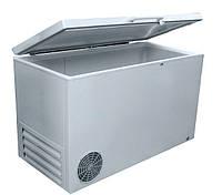 Морозильный ларь с глухой крышкой ВХТ-Н-Л-Г-500