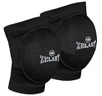 Наколенник волейбольный Zelart