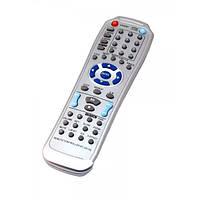 Пульт дистанционного управления для DVD проигрывателя Elenberg RC-D010E