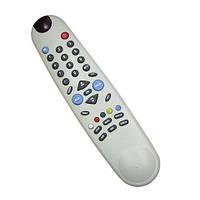 Пульт дистанционного управления для телевизора Beko TH-493