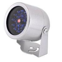 ИК прожектор CoVi Security FIR-10, 10 метров