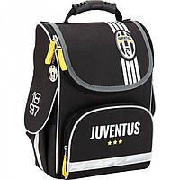 Классический ранец для школьника Kite арт. JV17-501S