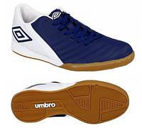 Обувь для зала UMBRO EXTREMIS 80626UM29