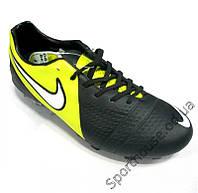Бутсы мужские Nike OB-3424