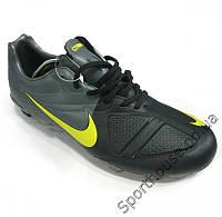 Бутсы мужские Nike OB-3440