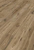 Ламинат, Kaindl, Master Floor Elegant, Хикори Канзас, Hickory KANSAS, 32 Класс , фото 1