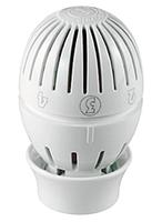 Термостатическая головка Giacomini R470 CLIP-CLAP Италия