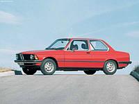 БМВ 3 (Е21) / BMW 3 (E21) (Седан) (1975-1983)