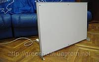 Обогревательная панель на специальной подставке GH-700t.