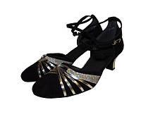 Обувь для танца D201
