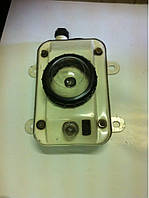 СС-621 светильник аккумуляторный судовой