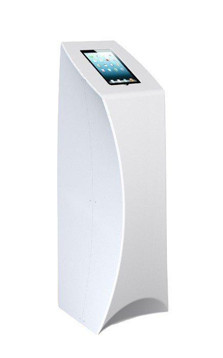 Трибуна Flux Tablet Tower