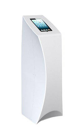 Трибуна Flux Tablet Tower, фото 2