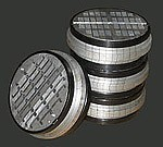 Клапан ПИК 180-1,6 АЛ