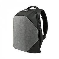 Рюкзак для ноутбука ClickPack Pro Korin Design арт. K1GY-C