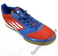 Обувь для зала Adidas OB-2987-R