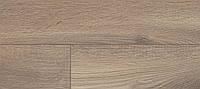 Ламинат, Kaindl, Master Floor Elegant, Дуб Маринео , Oak MARINEO, 32 Класс