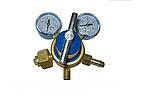 Редуктор кисневий БКО-50-4ДМ, фото 2