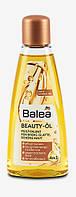 Balea Beauty-Öl - Масло для тела 4в1, 150 мл