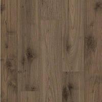 Ламинат, Kaindl, Master Floor Elegant, Орех Сабо , Walnut SABO, 32 Класс , фото 1