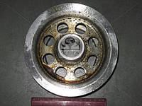 Шкив вала коленчатого Д245.9 МАЗ 4370 (пр-во ММЗ) 240-1005131К, фото 1