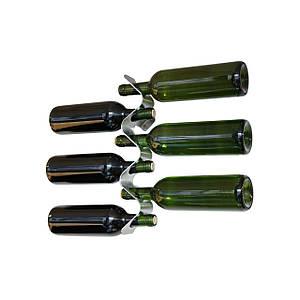 Держатель для бутылки вина Forminimal