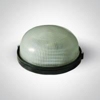 Светодиодный светильник для ЖКХ СЖС-16
