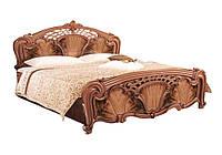 """Кровать """"Олимпия"""" 180х200 MiroMark"""