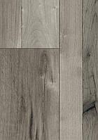 Ламинат, Kaindl, Master Floor Elegant, Дуб Фарко Коло , Oak FARCO COLO, 32 Класс , фото 1