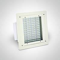 Светодиодный светильник для АЗС ПСС-АЗС-60