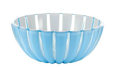 Чаша Grace 12 см синяя