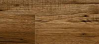 Ламинат, Kaindl, Master Floor Modern, Хикори Джорджия, Hickory GEORGIA, 32 Класс , фото 1