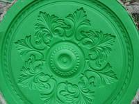 BISIL MM810 силикон для изготовления форм